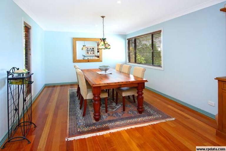 24 Blue Hills Drive, Bunya QLD 4055, Image 1