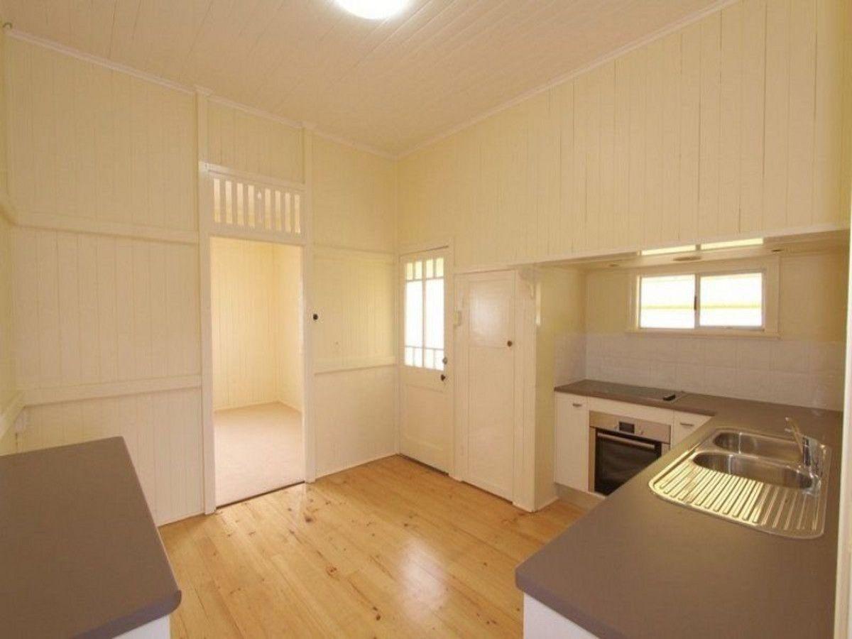 19 Mulgrave Street, Bundaberg West QLD 4670, Image 1