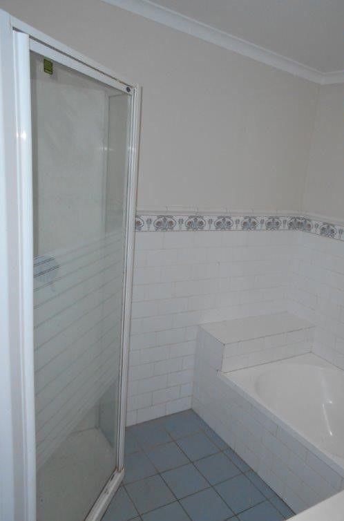 173 Lambie Street, Tumut NSW 2720, Image 2