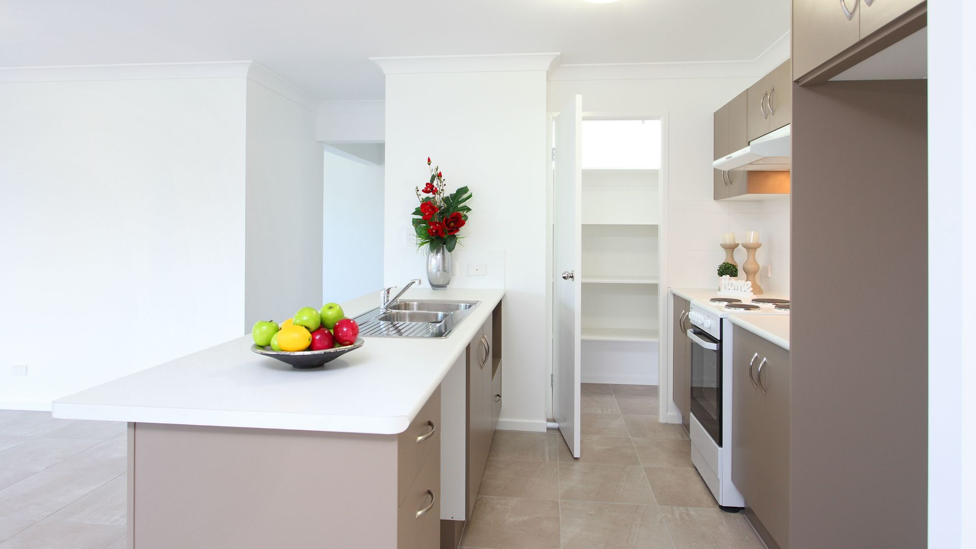 Lot 123 Essington Rise, Leichhardt QLD 4305, Image 1