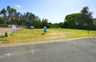 Picture of 4014 Quayside, Benowa QLD 4217