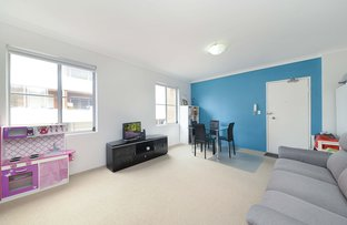 Picture of 3/839-841 Anzac Parade, Maroubra NSW 2035