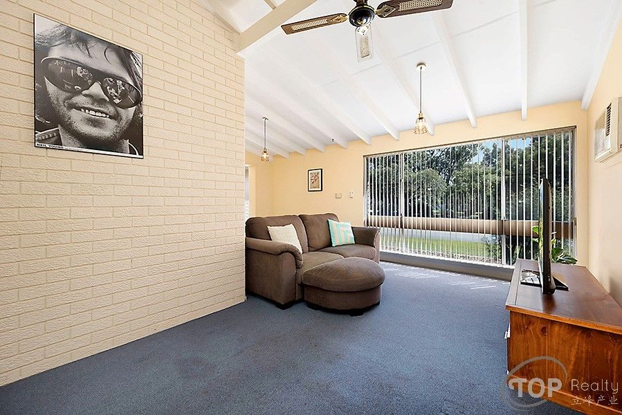4A Lenhay Ct, Willetton WA 6155, Image 2