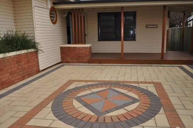 Picture of 337 Macquarie Street, DUBBO NSW 2830