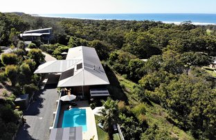 Picture of 7 Mcrae Street, Lakes Entrance VIC 3909