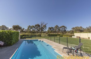Picture of 68 Lakeside Circuit, Dubbo NSW 2830