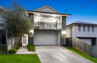 Picture of 6a Sheena Street, Geebung QLD 4034