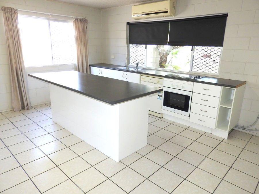 28A Rose Street, North Ward QLD 4810, Image 1