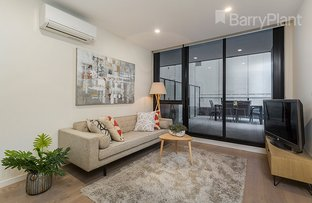 Picture of 113/85 Market Street, South Melbourne VIC 3205