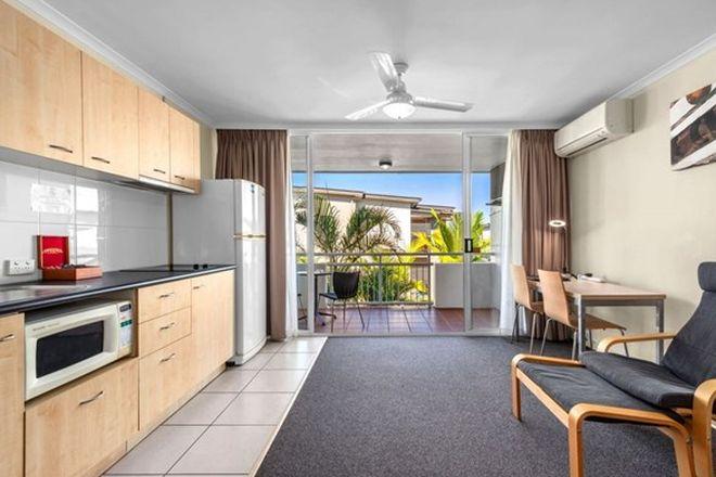 Picture of 192 Wellington Road, EAST BRISBANE QLD 4169