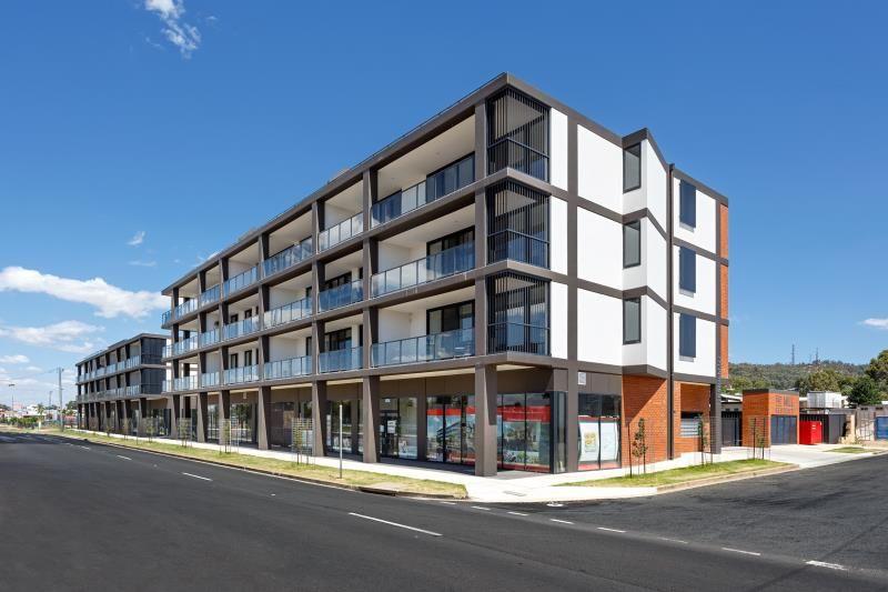 3-101/1 Flinders Street, Wagga Wagga NSW 2650, Image 0