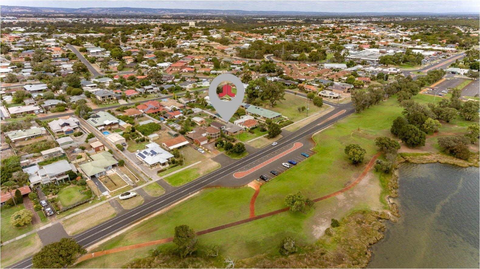 341 Old Coast Road, Australind WA 6233, Image 1