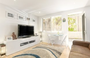 Picture of 8/8 Avon Road, Dee Why NSW 2099