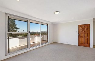 Picture of 6/18 Bradley Street, Randwick NSW 2031