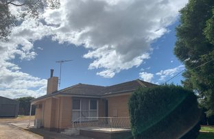 Picture of 575 Bacchus Marsh Road, Lara VIC 3212
