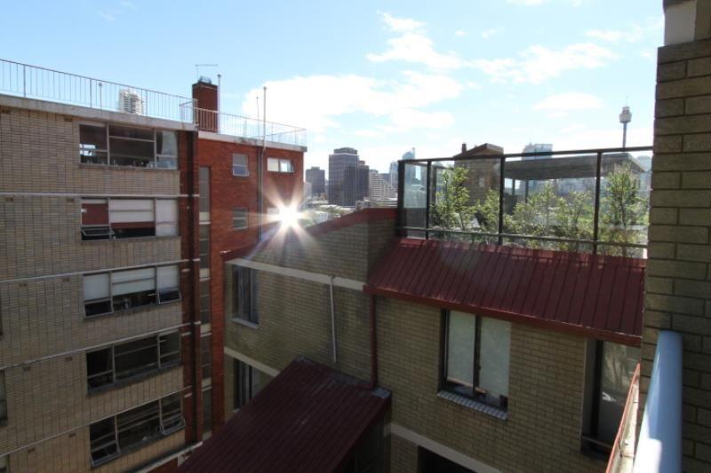 17/103 Victoria Street, Potts Point NSW 2011, Image 5