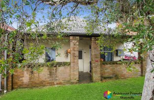 Picture of 71 Carrington Street, West Wallsend NSW 2286