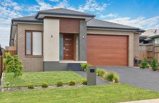Picture of Elderslie NSW 2570
