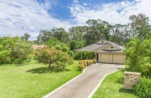 Picture of 61 Sylvan Avenue, Medowie NSW 2318