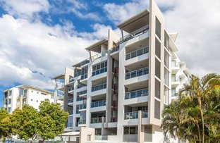 Picture of 7/5 Foote Street, Mooloolaba QLD 4557