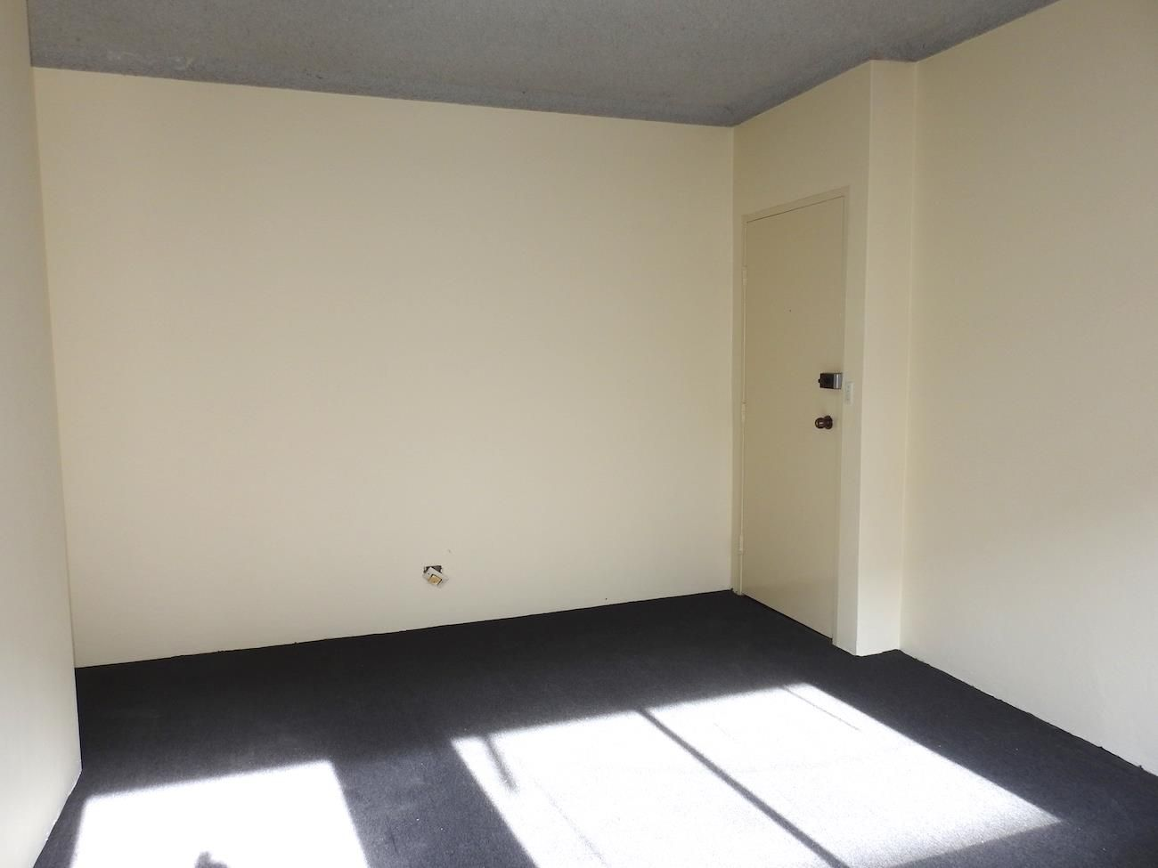 5/77 Harris Street, Fairfield NSW 2165, Image 2