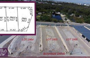 Picture of Lot 2965 Bushside Drive, Aveley WA 6069