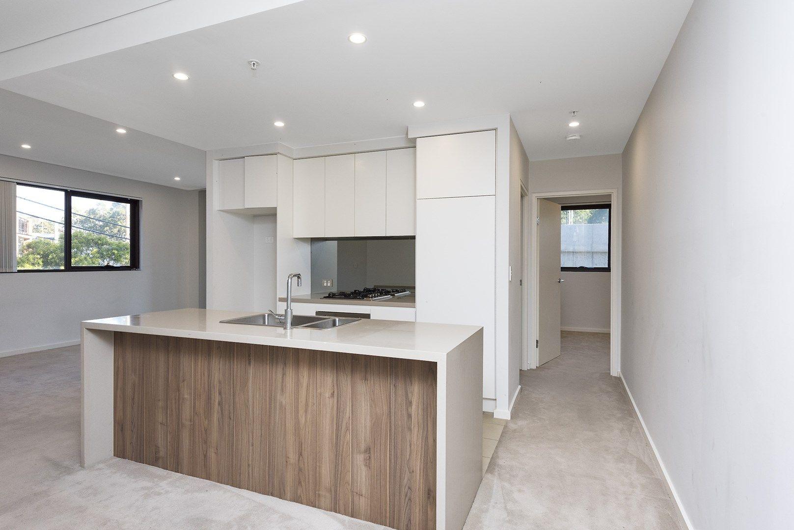 209/5 Powell  Street, Homebush NSW 2140, Image 0
