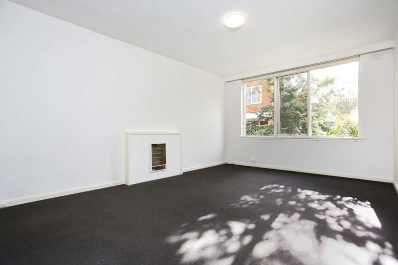 16/157 Power St, Hawthorn VIC 3122, Image 2