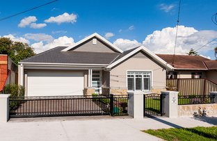 Picture of 60 Ruby  Street, Preston VIC 3072