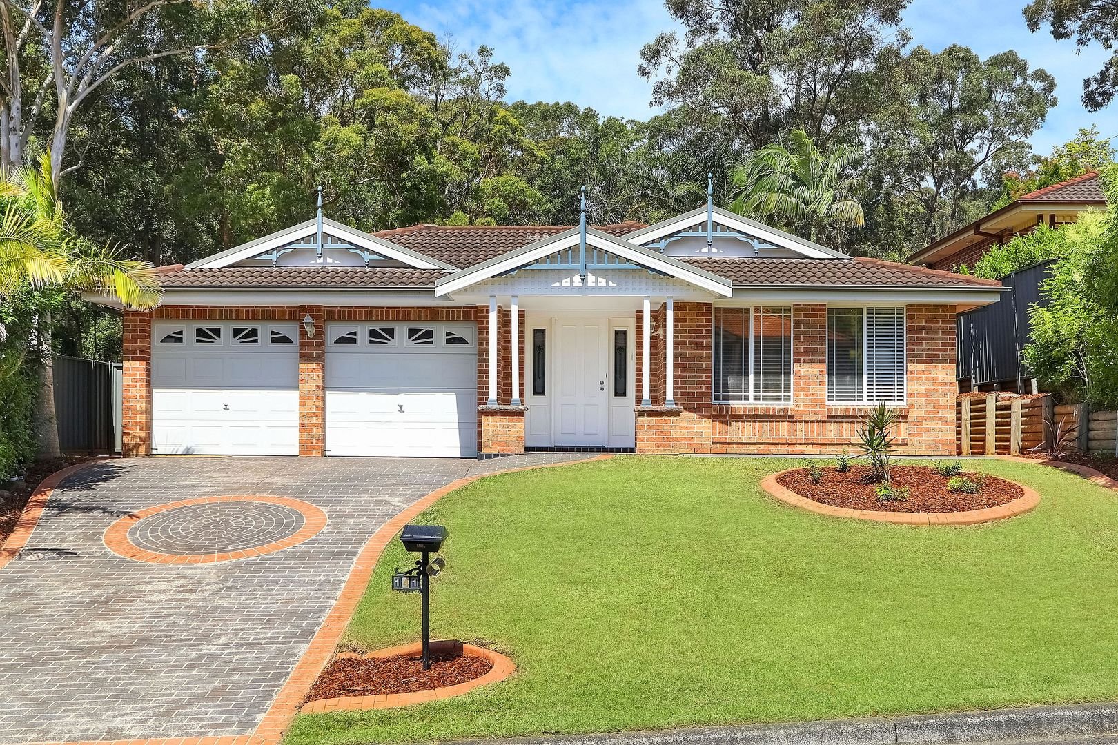 141 James Sea Drive, Green Point NSW 2251, Image 0