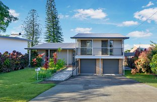 Picture of 19 Ocean View Avenue, Mooloolaba QLD 4557