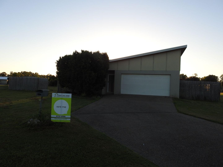 23/129 Mystic Avenue, Balgal Beach QLD 4816, Image 0