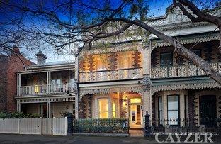 101 Raglan Street, South Melbourne VIC 3205
