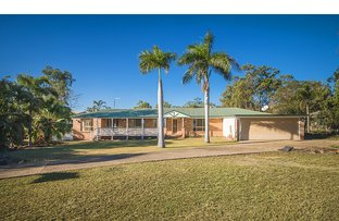 Picture of 73 Belmont Road, Parkhurst QLD 4702