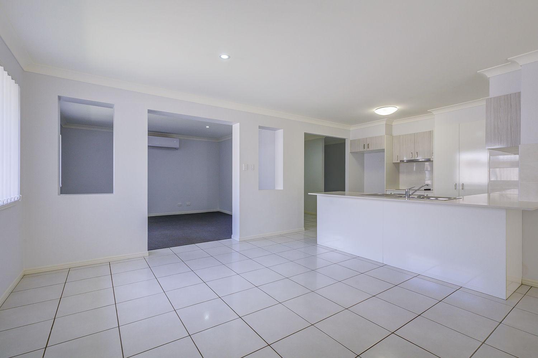 38 Hasemann Crescent, Upper Coomera QLD 4209, Image 0