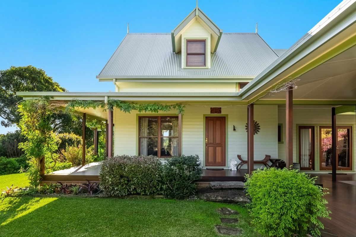 17 Carabeen Place, Mcleans Ridges NSW 2480, Image 1