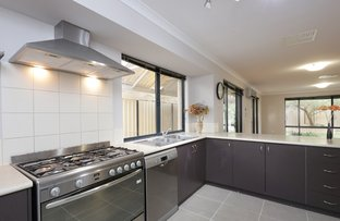 Picture of 161 Liberty Drive, Clarkson WA 6030