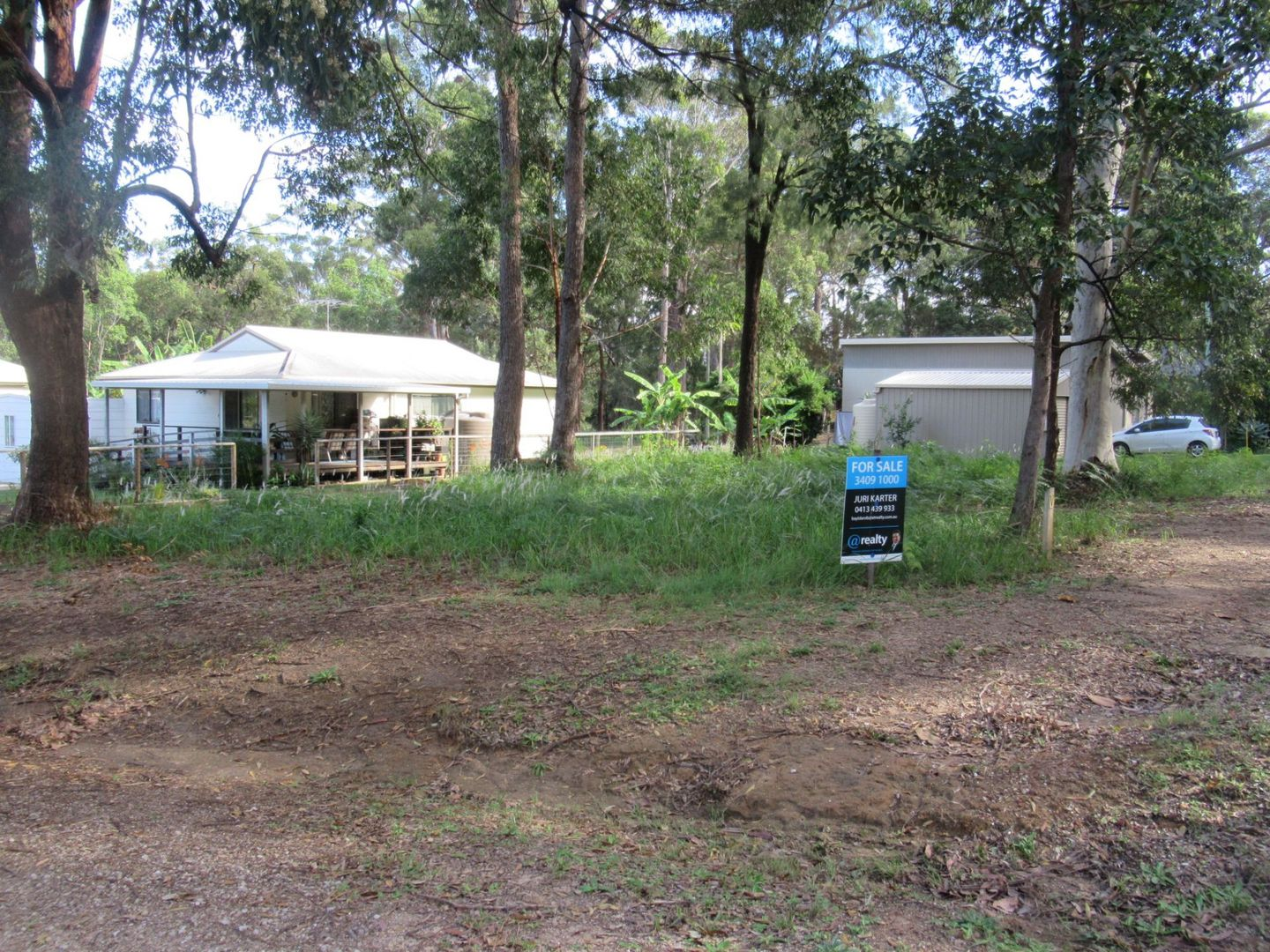 13 Currong Street, Russell Island QLD 4184, Image 2