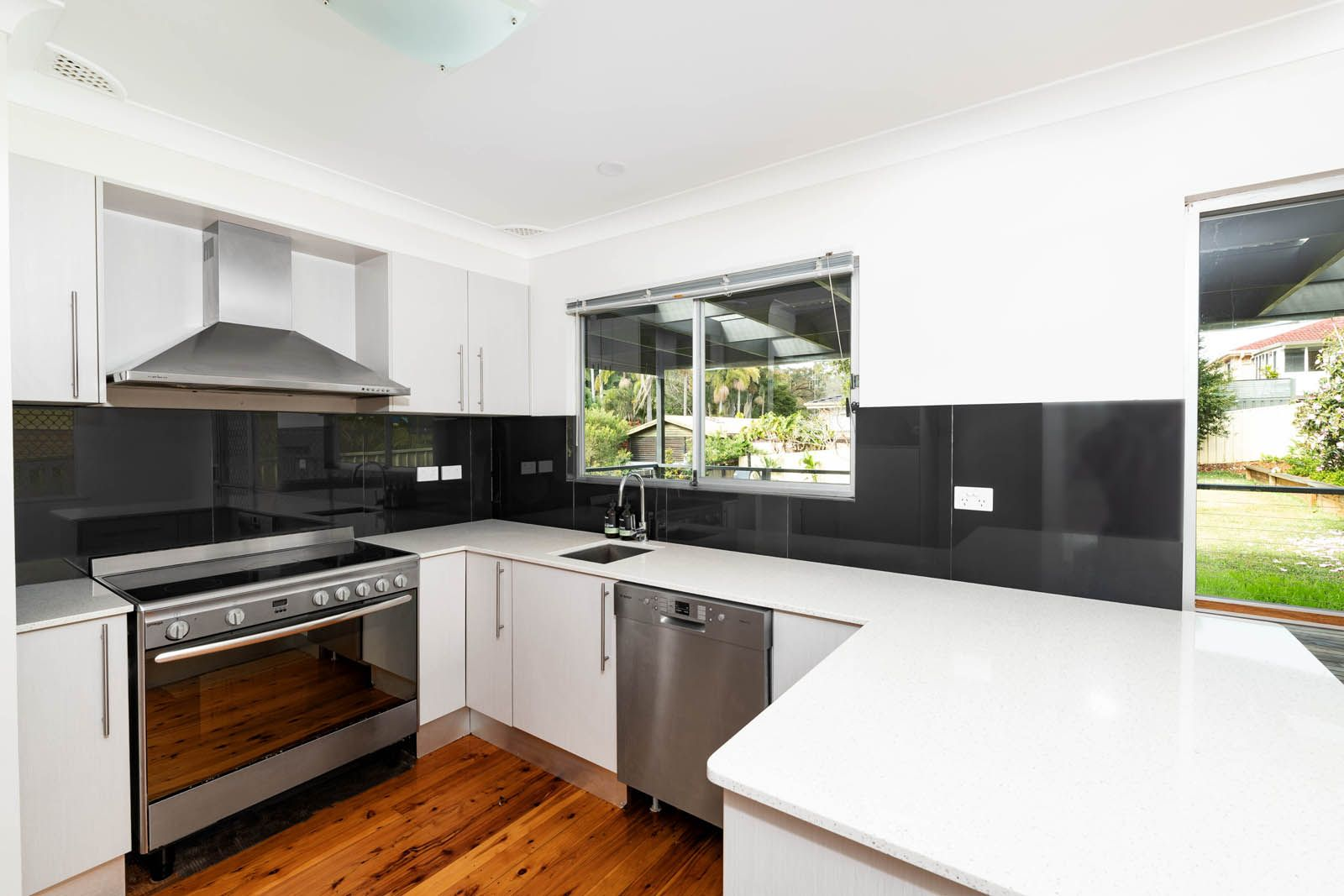 44 Herschell Street, Port Macquarie NSW 2444, Image 1