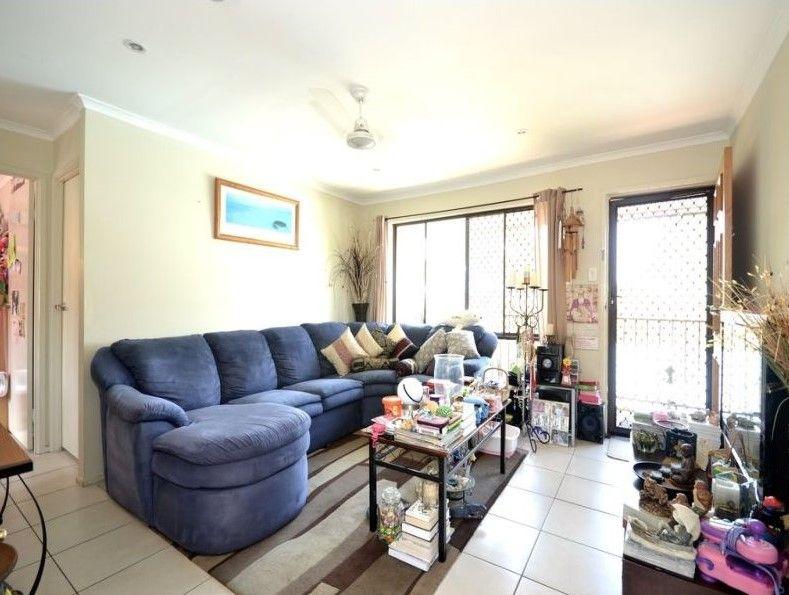 39/17-25 Linning Street, Mount Warren Park QLD 4207, Image 1