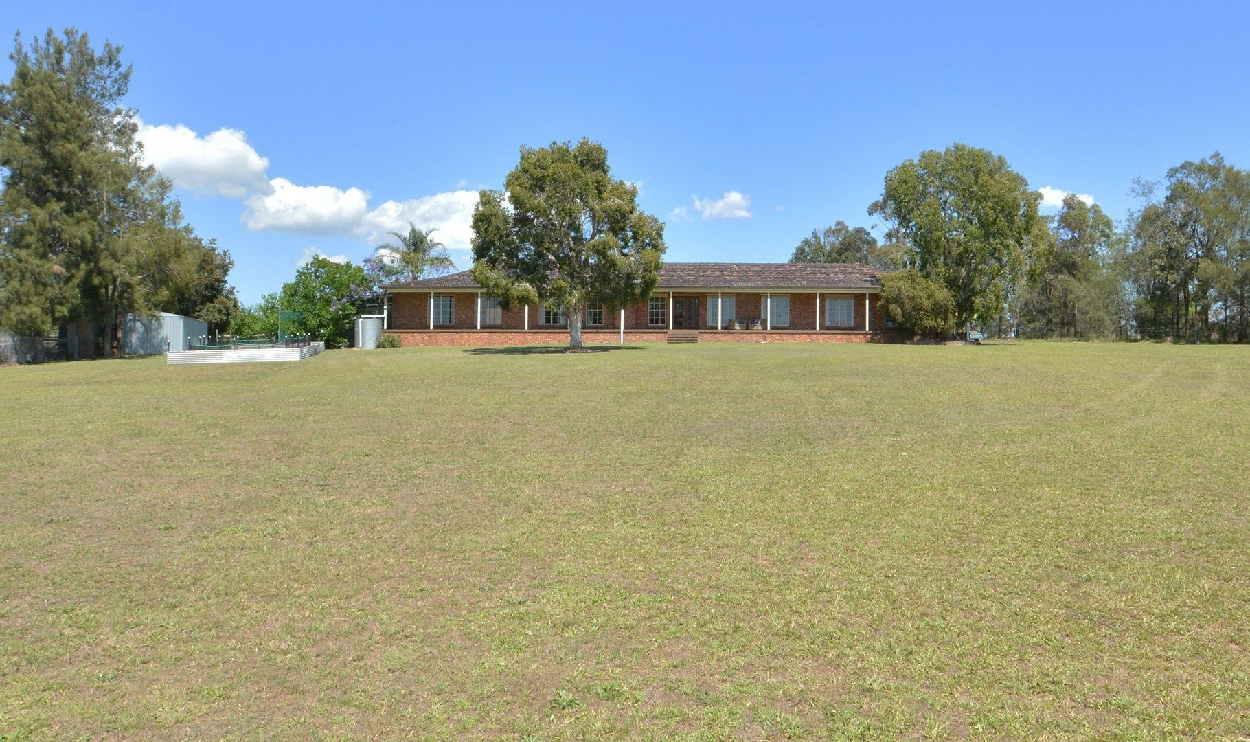 16 Valley View Place, Nulkaba NSW 2325, Image 0