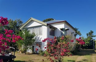 Picture of 6 SMITH STREET, Proserpine QLD 4800
