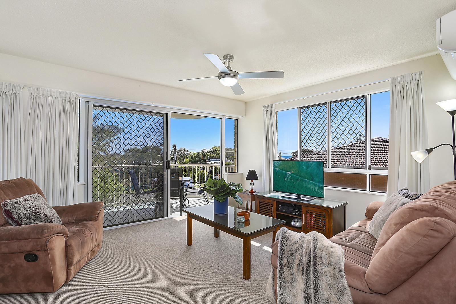 7/40 King Street, Kings Beach QLD 4551, Image 0