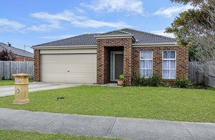 Picture of 2 Victory Court, Portland VIC 3305