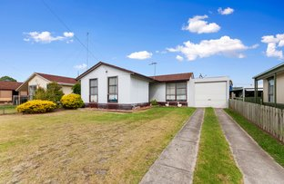 Picture of 13 Landy Street, Maffra VIC 3860