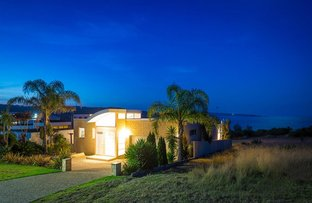 Picture of 15 The Point, Tura Beach NSW 2548