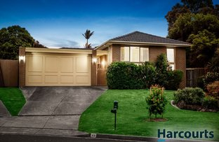 Picture of 13 Hamsterley Square, Wantirna VIC 3152
