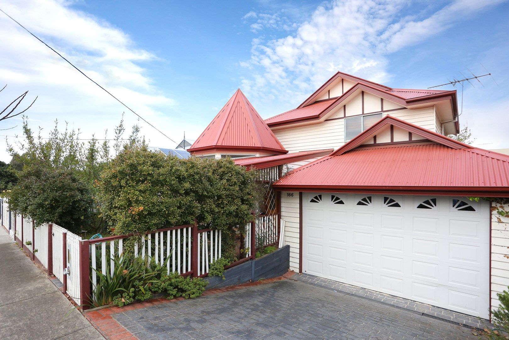 166 The Avenue, Coburg VIC 3058, Image 0
