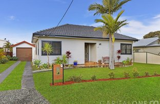 Picture of 35 Wall Road, Gorokan NSW 2263