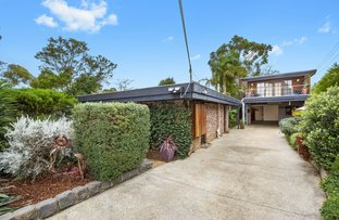 Picture of 7-9 Newcomb Street, Ocean Grove VIC 3226